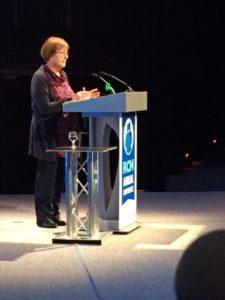 Marie Washbrook Presentation Conf2016